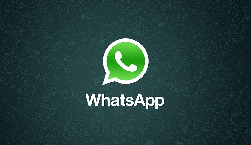 Скачать whatsapp для samsung бесплатно на русском языке.