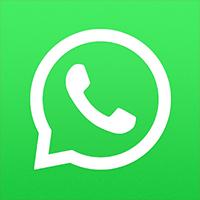 скачать gb whatsapp последнюю версию