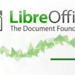Скачать LibreOffice