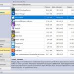 Revo Uninstaller Pro – удаление системных приложений Windows