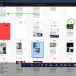 Movavi Screen Recorder – создание скриншотов