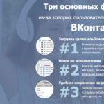 ВКонтакте.DJ – позволяет скачивать целые альбомы