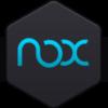 NOX App Player