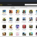 LDPlayer Emulator – LD Маркет