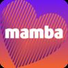 Мамба