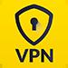VPN Клиенты